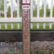 St. Olavsleden